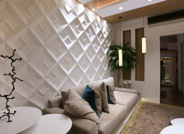 Notícias Relacionadas: Mostra Casa Design RJ