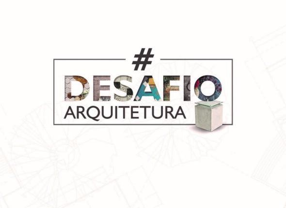 Produto Relacionado: #DesafioArquitetura: os projetos mais votados