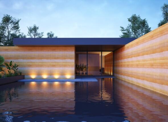 Artigo: Arquitetura vernacular vai além de estilo arquitetônico. É tradição, cultura e sustentabilidade!