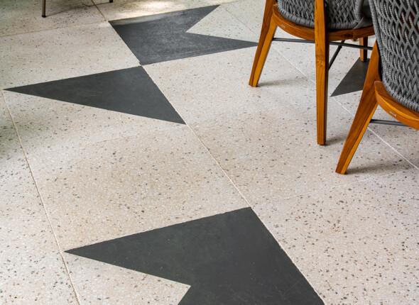 Produto Relacionado: Granitte