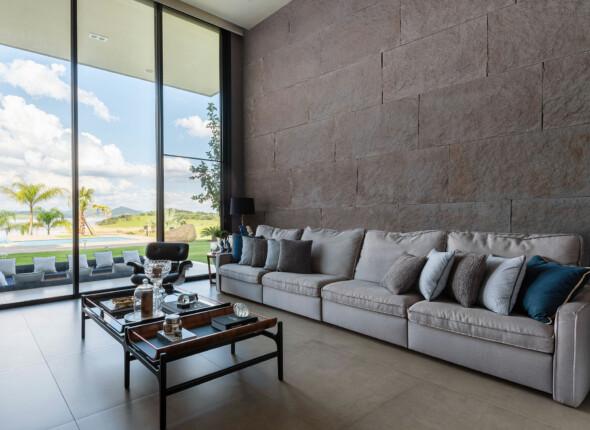 Produto Relacionado: Pedra Puglia