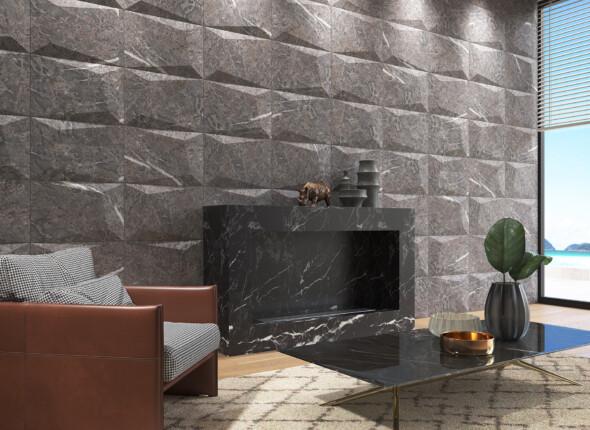 Notícias Relacionadas: Tudo sobre concreto arquitetônico: descubra o que é e como aplicar!